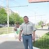 Юрий, 66, г.Гайсин