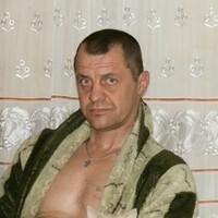 Alex, 46 лет, Лев, Нижний Тагил