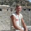 сергей, 39, г.Котлас