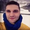 Павло, 33, г.Берегово