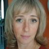 Viktoriya, 46, Saint Petersburg