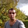 Sergei, 45, г.Мичуринск