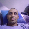 Riste, 39, г.Kisela Voda