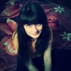 Gulya, 25, Arsk