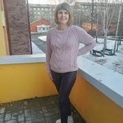 Алёна 48 Иркутск
