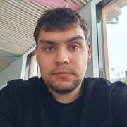 Павел 28 Казань