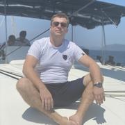 Александр 42 Ларнака