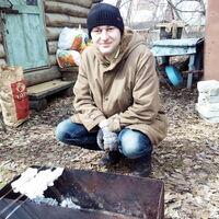 Александр Анчугов, 40 лет, Телец, Курган