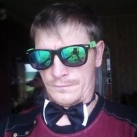 Алексей, 42 года, Скорпион, Междуреченск