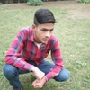 Atul Mishra atul, 30, г.Gurgaon