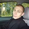 ))mihalich, 34, г.Ханты-Мансийск