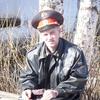 Павел, 36, г.Шенкурск