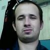 Григорий, 34, г.Крыловская
