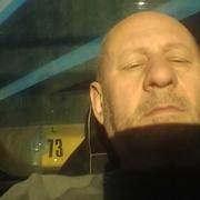 Андрей 52 30 Егорьевск