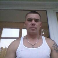 александр, 38 лет, Весы, Чайковский