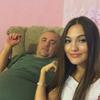 Yuriy, 20, Konotop