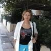Татьяна, 60, г.Афины