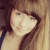 Диана, 20, г.Деманск