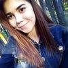 Eugenia, 16, г.Ухта