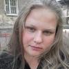Катерина, 17, г.Одесса