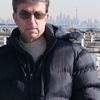 robert muzaka, 62, г.Тирана