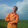 Arcadi Mardari, 29, г.Кишинёв