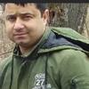 вадим, 30, г.Сергиев Посад