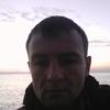 Vladimir, 36, г.Анапа