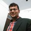 Ajit, 27, г.Gurgaon