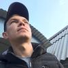 Юрий, 26, г.Лабинск