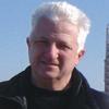 Pavel, 61, г.Черкассы