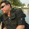 lokesh, 36, г.Асансол