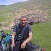 Валерий, 30, г.Саракташ