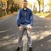 Владимир, 21, г.Магнитогорск