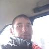 Дмитрий, 32, г.Арзамас