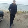 гоша, 26, г.Липецк