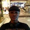 Yanlartist, 24, г.Дубай
