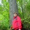 людмила, 33, г.Сарапул