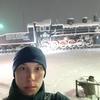 Александр, 25, г.Хоринск