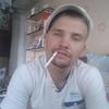 Алексей, 28, г.Екатеринбург