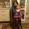 Наталья, 46, г.Серпухов