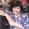 Ольга, 57, г.Биробиджан