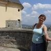 Olena, 37, г.Дублин