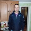 Іван, 30, г.Львов