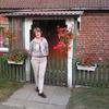 Мария, 49, г.Szczecin