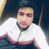Azizbek, 28, г.Ташкент