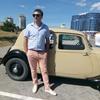 Николай, 35, г.Минск