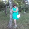 Дарья, 26, г.Арзамас