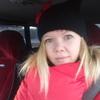 Ольга, 29, г.Петухово