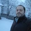 Илькин, 32, г.Белая Церковь